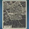 Citymap Weert