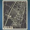 Citymap Beilen