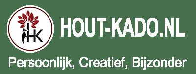 Hout-Kado.nl