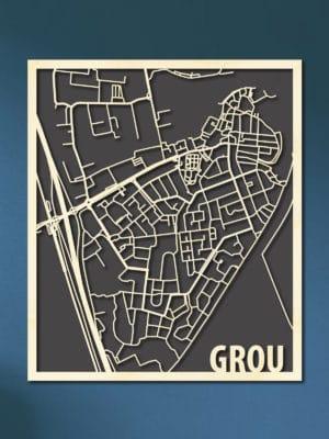 Citymap Grou